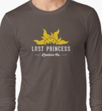 Lost Princess Lantern Co. T-Shirt