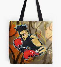 Keep Swinging! Tote Bag