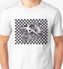 SKEWED PERCEPTION T-Shirt