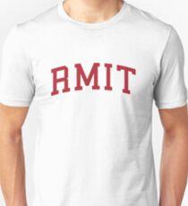 RMIT T-Shirt