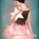 Wish Upon a Star  by ChristianSchloe