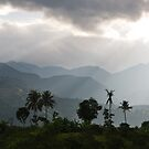 The Road To Da Lat by theBottstar