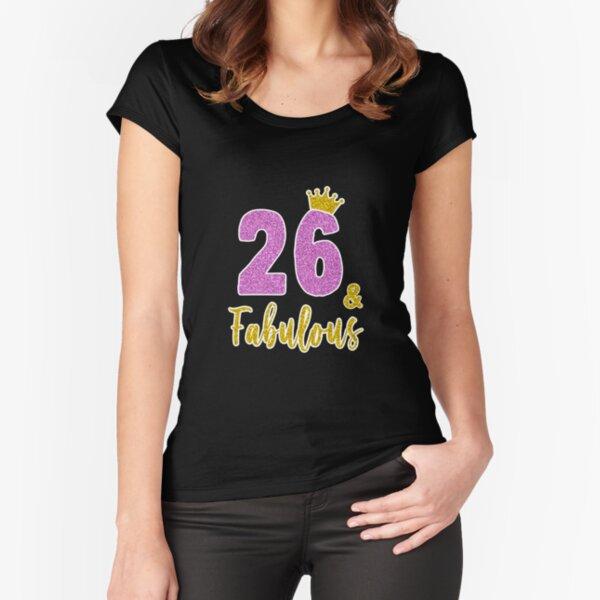 73 Moda Para hombres Camiseta Camiseta Cumpleaños presente Moda Regalo Divertido número