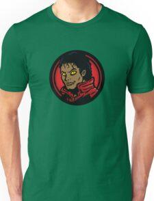 Thrill of the Night T-Shirt