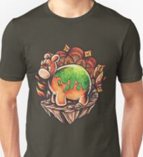 Numel T-Shirt