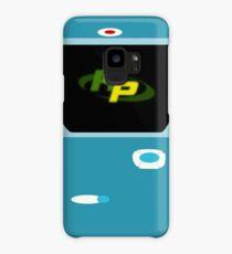 Kimmunicator Case - Kim Possible - (Designs4You) Case/Skin for Samsung Galaxy