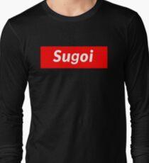 Sugoi T-Shirt