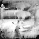Spirit Dancers © by Dawn Becker