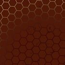 Hive by Ki Rogovin