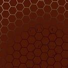 Hive by Kieran Rogovin