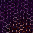 Electric Hive by Kieran Rogovin