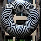 Sydney by Janie. D