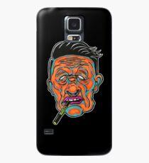Johnny Vapor Case/Skin for Samsung Galaxy