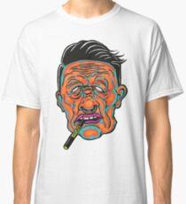 Johnny Vapor Classic T-Shirt