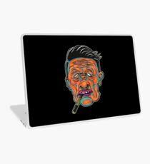 Johnny Vapor Laptop Skin