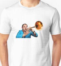 Tim Vine Trumpet T-Shirt