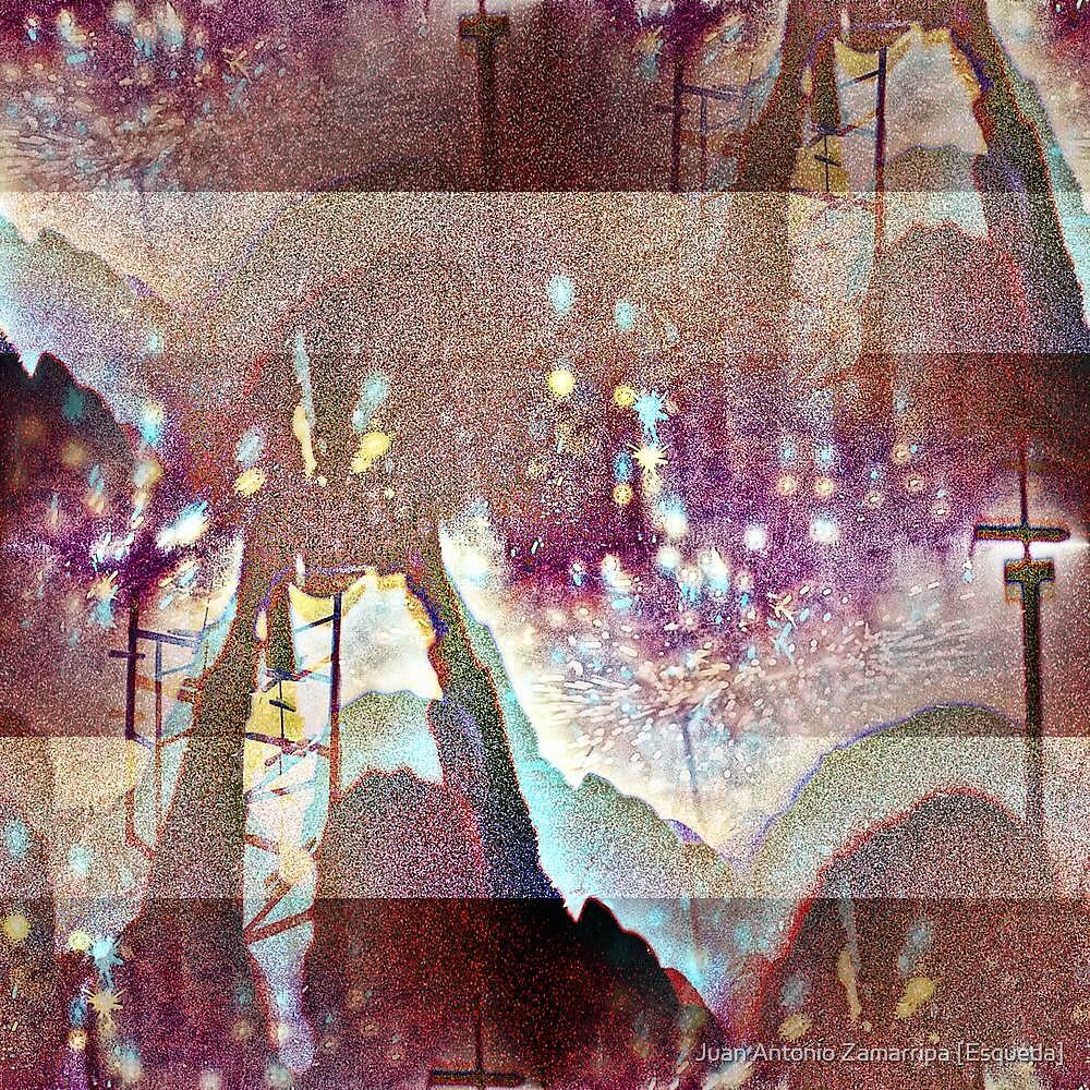 2011-09-25 _006 _GIMP by Juan Antonio Zamarripa [Esqueda]