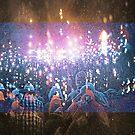 2011-09-25 _010 _GIMP by Juan Antonio Zamarripa [Esqueda]