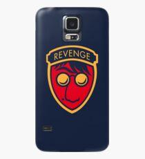 Revenge Case/Skin for Samsung Galaxy