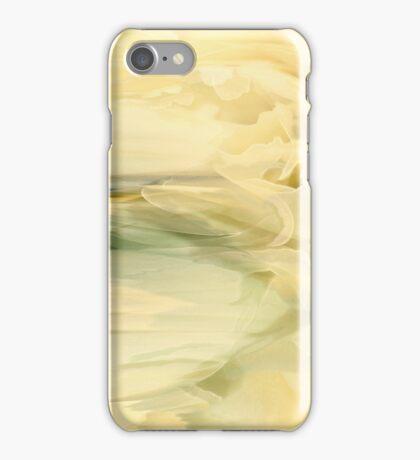 Chiffon (iPhone Case) iPhone Case/Skin
