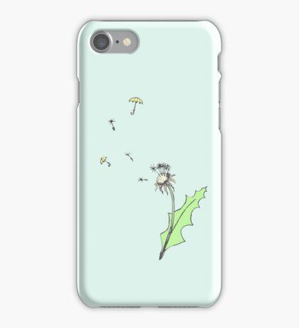 iPhone Dandy <3 iPhone Case/Skin