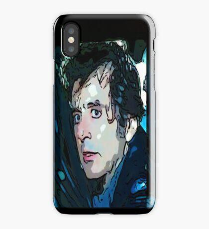 """Al Pacino"" - phone iPhone Case"