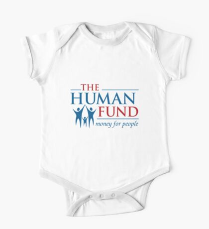 The Human Fund - Money For People Kids Clothes