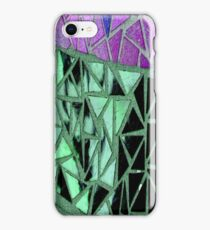 Reflect © iPhone Case 4S & 4 iPhone Case/Skin