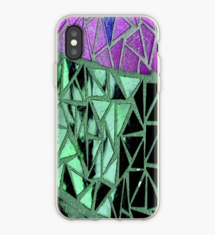 Reflect © iPhone Case 4S & 4 iPhone Case