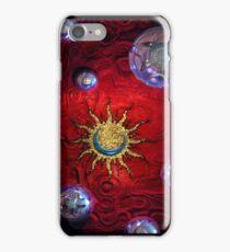 Wake Up ( iPhone case) iPhone Case/Skin