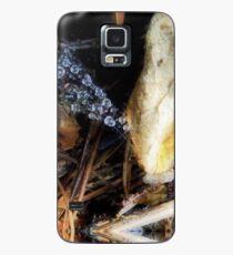 Autumn Glory Case/Skin for Samsung Galaxy