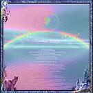 Rainbow Bridge by EnchantedDreams