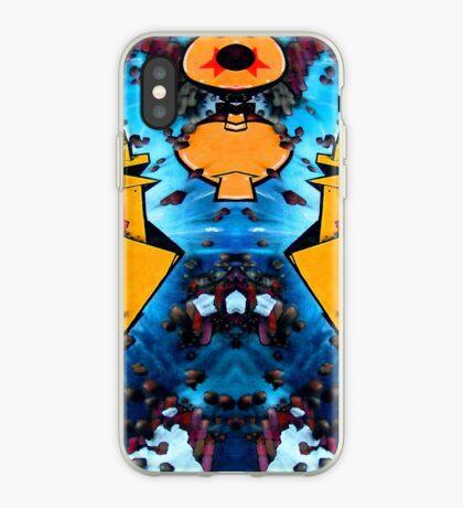Graffiti © iPhone Case 4S & 4 iPhone Case