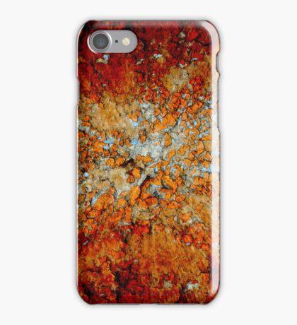 Blast (iPhone Case) iPhone Case/Skin