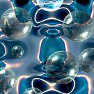 Bubbles by © Joe  Beasley IPA