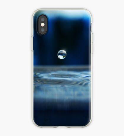 iPhone Case - Suspended iPhone Case