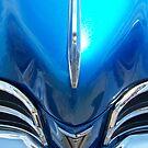 Pontiac by RedB
