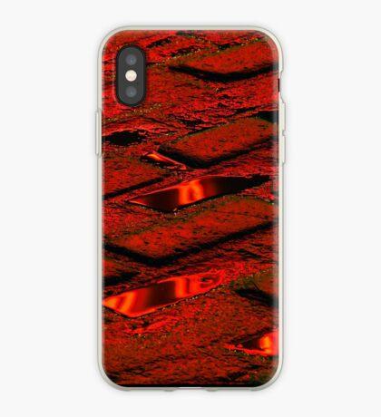 Liquid Color iPhone case.  iPhone Case