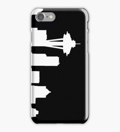 City Light iPhone case.  iPhone Case/Skin