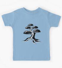 bonsai Kids Clothes