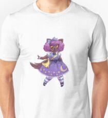 Halloween Lolitas: Werewolf T-Shirt
