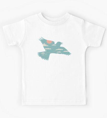 Skylark Kids Clothes