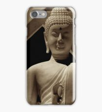 VitkaraBuddha case for iPhone iPhone Case/Skin