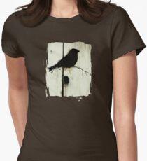 Early Bird  - JUSTART ©  T-Shirt
