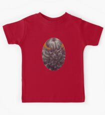 Green Bloom Kids Clothes