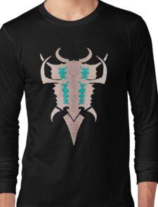 Lantern Long Sleeve T-Shirt