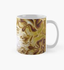 Energize, Surreal Nature Mug