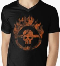 Mad Max Fury Road Men's V-Neck T-Shirt