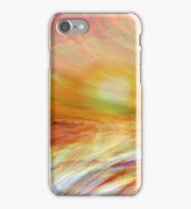 A Slip And A Slide-I Phone Case iPhone Case/Skin