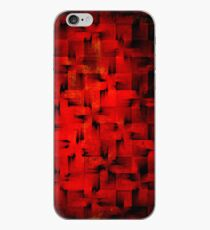 Inferno - iPhone case iPhone Case